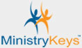 MinistryKeys™ Assessments for Church & Ministry