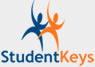 StudentKeys™ Profile Workbooks & Online Reports