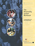 DISC Personality Styles Workbook