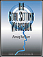 Student Goal Setting Workbooks