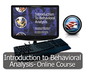 Online DISC Training Course