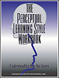 Perceptual Learning Workbook for Students