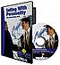 Selling with Personality Training DVD